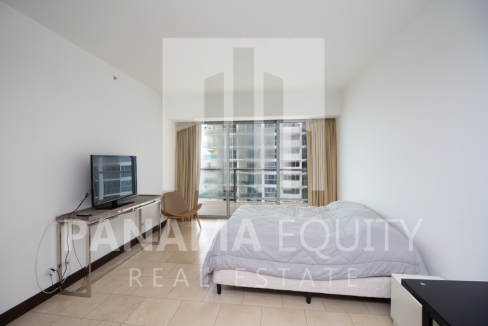 JW Marriott Punta Pacifica Panama Apartment for Rent-006