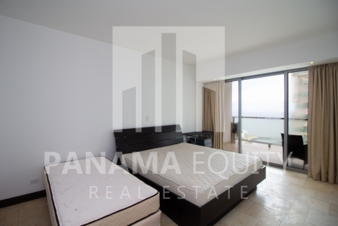 JW Marriott Punta Pacifica Panama Apartment for Rent-010