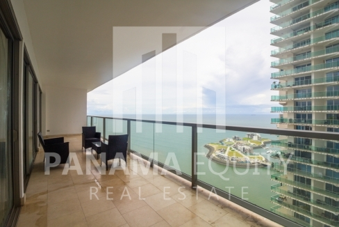 JW Marriott Punta Pacifica Panama Apartment for Rent-011