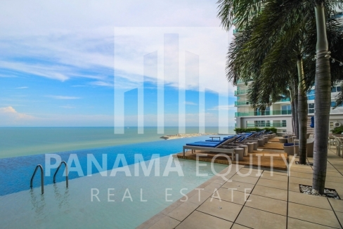 JW Marriott Punta Pacifica Panama Apartment for Rent-012