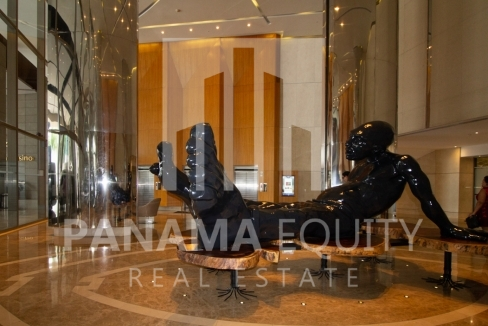JW Marriott Punta Pacifica Panama Apartment for Rent-015