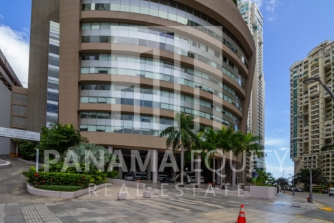 JW Marriott Punta Pacifica Panama Apartment for Rent-017