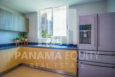 Lemon Bella Vista Panama Apartment for Sale-10