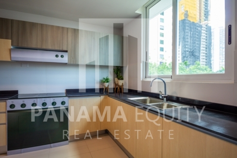 Lemon Bella Vista Panama Apartment for Sale-11