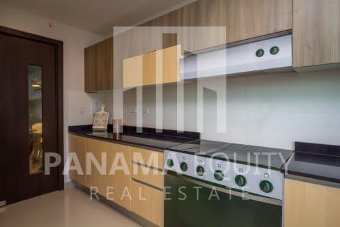 Lemon Bella Vista Panama Apartment for Sale-13