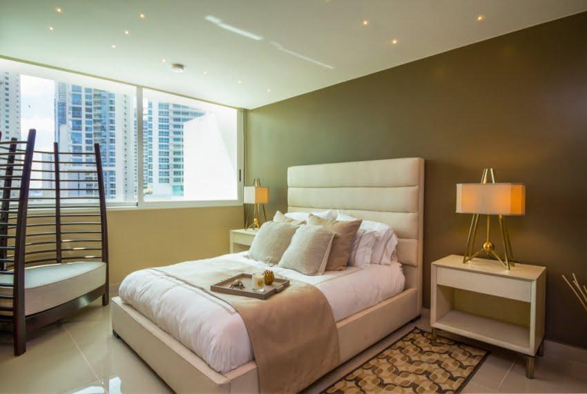 Lemon Bella Vista Panama Apartment for Sale-16