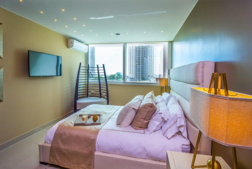 Lemon Bella Vista Panama Apartment for Sale-17