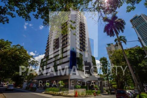 Lemon Bella Vista Panama Apartment for Sale-24