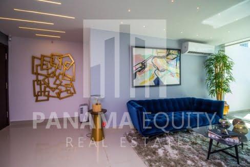 Lemon Bella Vista Panama Apartment for Sale-4