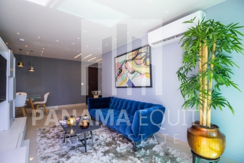 Lemon Bella Vista Panama Apartment for Sale-6