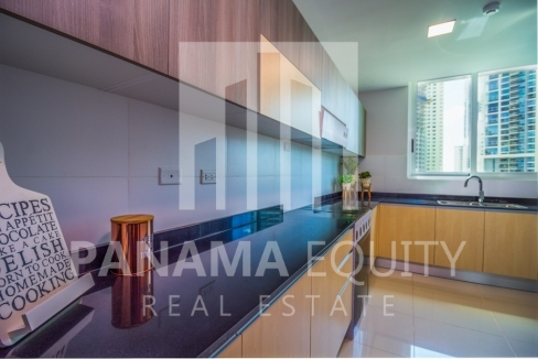 Lemon Bella Vista Panama Apartment for Sale-9