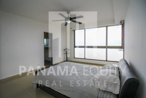 San Francisco Bay Semi Furnished Apartment for Rent-009