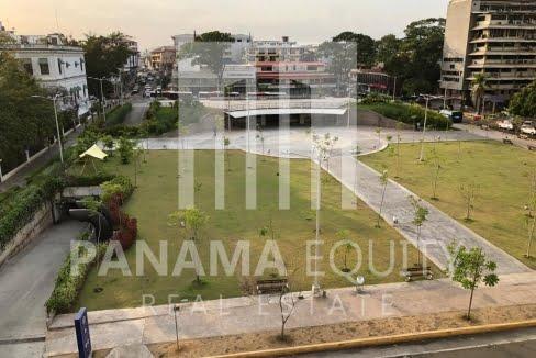 Se vende edificio en Bellavista Panama
