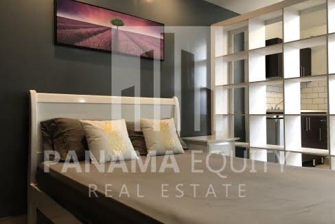 Se vende edificio en Bellavista Panama. (2)