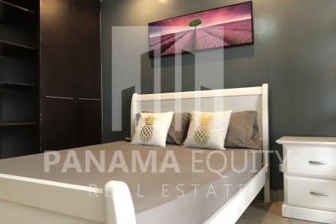 Se vende edificio en Bellavista Panama. (3)