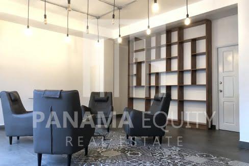 Se vende edificio en Bellavista Panama.