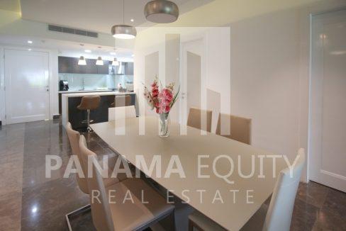 YOO Avenida Balboa Furnished Apartment for Rent-001