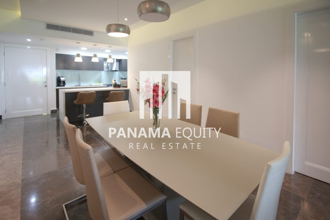 Very Classy Furnished Apartment for Rent in Yoo Tower
