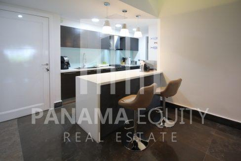 YOO Avenida Balboa Furnished Apartment for Rent-002jpg
