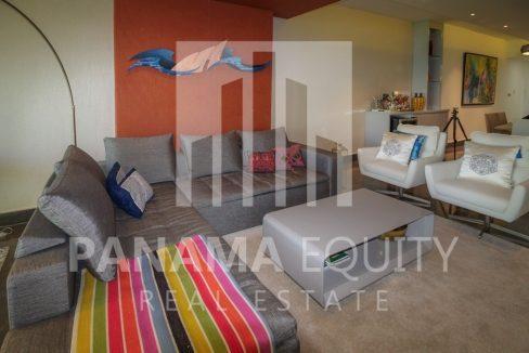 YOO Avenida Balboa Furnished Apartment for Rent-004
