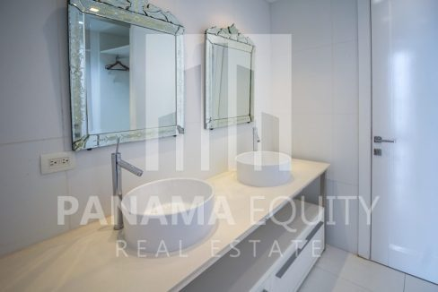 YOO Avenida Balboa Furnished Apartment for Rent-007
