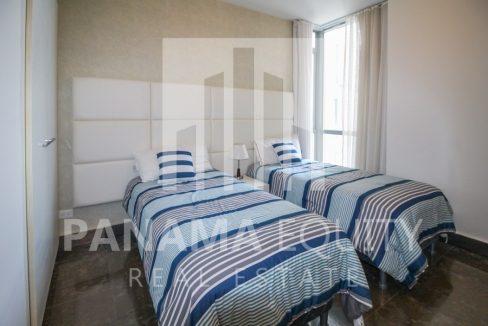 YOO Avenida Balboa Furnished Apartment for Rent-010
