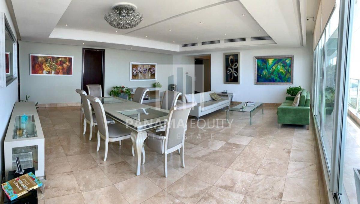 comedor-apartment-sale-costa-del-este-panama-city-breeze
