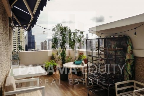 emporium-tower-panama-san-francisco-for-sale-balcony