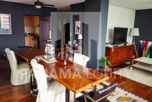 emporium-tower-panama-san-francisco-for-sale-dining-room