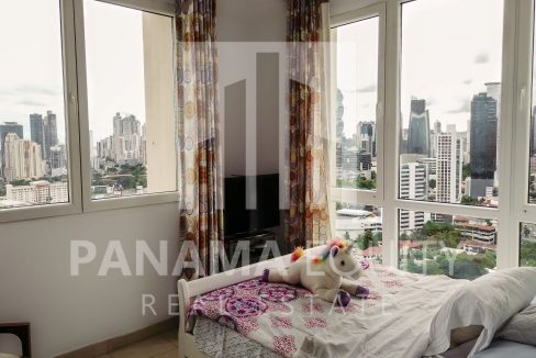 emporium-tower-panama-san-francisco-for-sale-guest-room-2