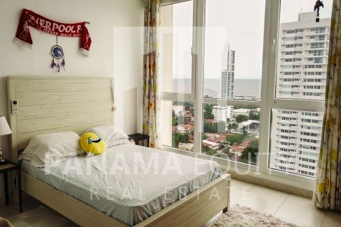 emporium-tower-panama-san-francisco-for-sale-guest-room