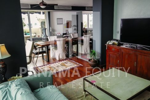 emporium-tower-panama-san-francisco-for-sale-living-room