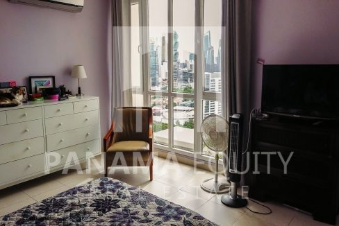 emporium-tower-panama-san-francisco-for-sale-master-bedroom-2