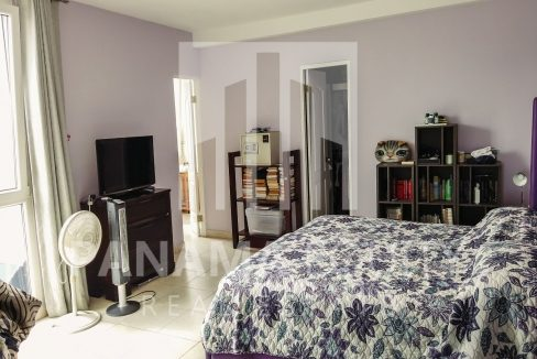 emporium-tower-panama-san-francisco-for-sale-master-bedroom