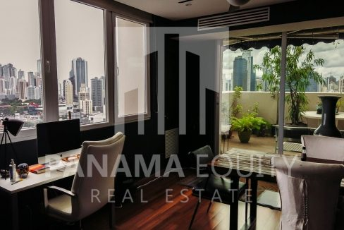 emporium-tower-panama-san-francisco-for-sale-office