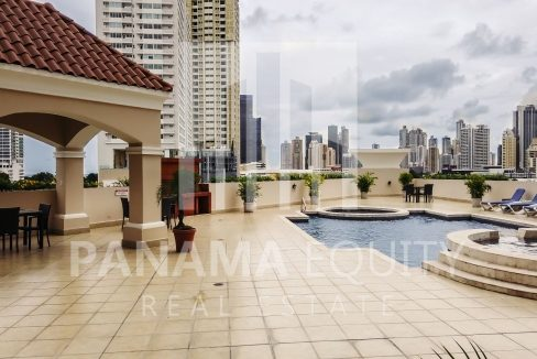 emporium-tower-panama-san-francisco-for-sale-pool