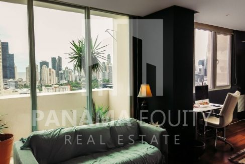 emporium-tower-panama-san-francisco-for-sale-sala
