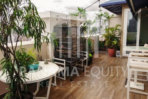 emporium-tower-panama-san-francisco-for-sale-terrace