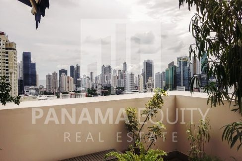 emporium-tower-panama-san-francisco-for-sale-view