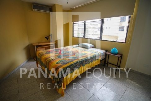 guest-room-panama-city-apartment-sale-el-cangrejo