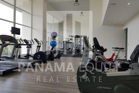 Acqua II Costa del Este Panama apartment for sale