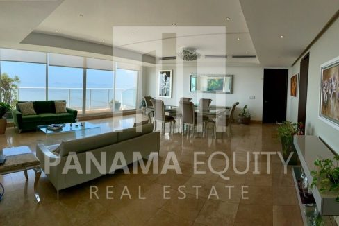 living-room-apartment-sale-costa-del-este-panama-city-breeze