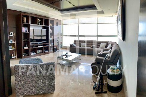 lounge-apartment-sale-costa-del-este-panama-city-acqua2