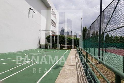park-apartment-sale-costa-del-este-panama-city-breeze