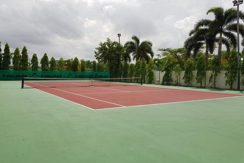 tennis-court-apartment-sale-costa-del-este-panama-city-breeze