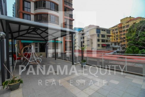terrace-panama-city-apartment-sale-el-cangrejo