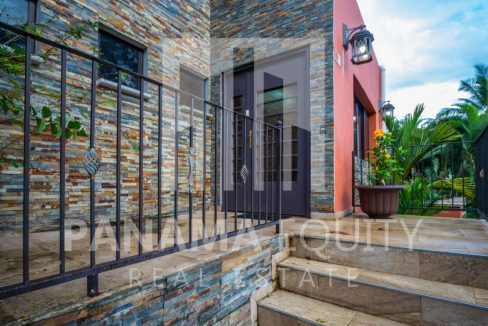 Albrook Panama Home for sale