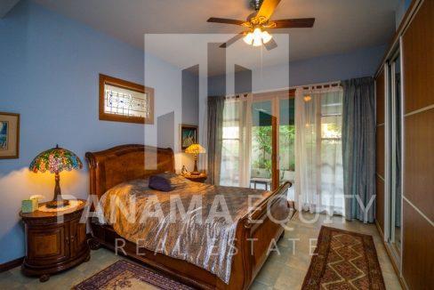 Benedetti Hermanos Casco Viejo Panama Apartment for sale-11