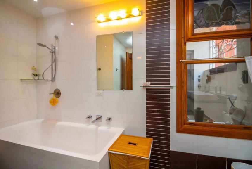 Benedetti Hermanos Casco Viejo Panama Apartment for sale-13