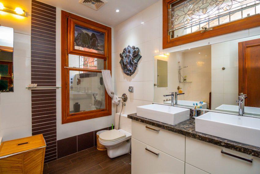 Benedetti Hermanos Casco Viejo Panama Apartment for sale-14